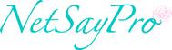 NetSayPro 醫美產品購物網