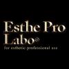 Esthe Pro Labo