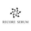 RECORE SERUM