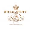 Royal.Swift